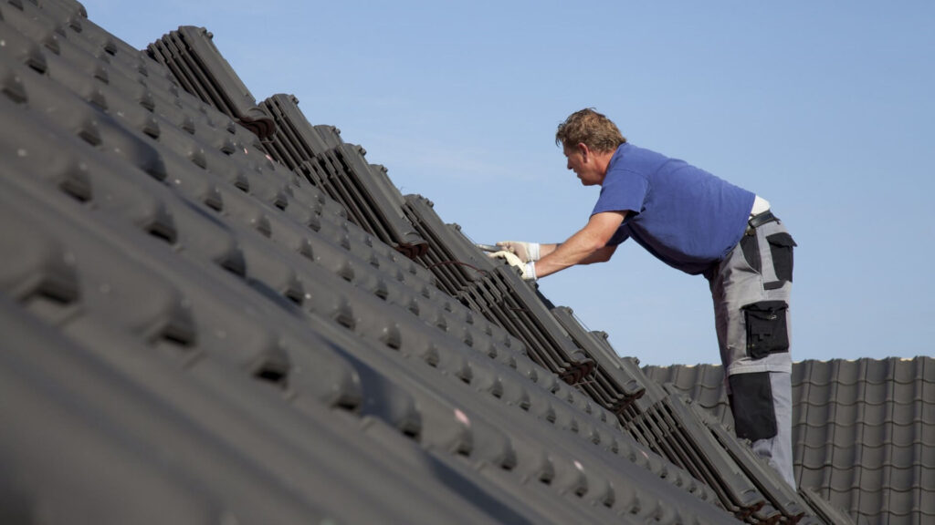 About us-Tampa Metal Roofing Installation & Repair Team