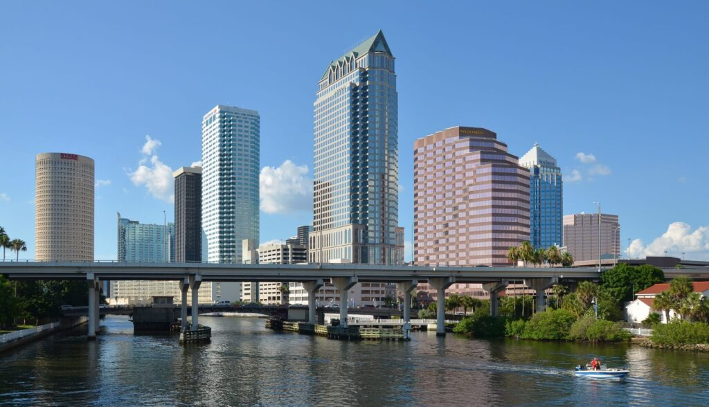 Hillsborough County FL-Tampa Metal Roofing Installation & Repair Team