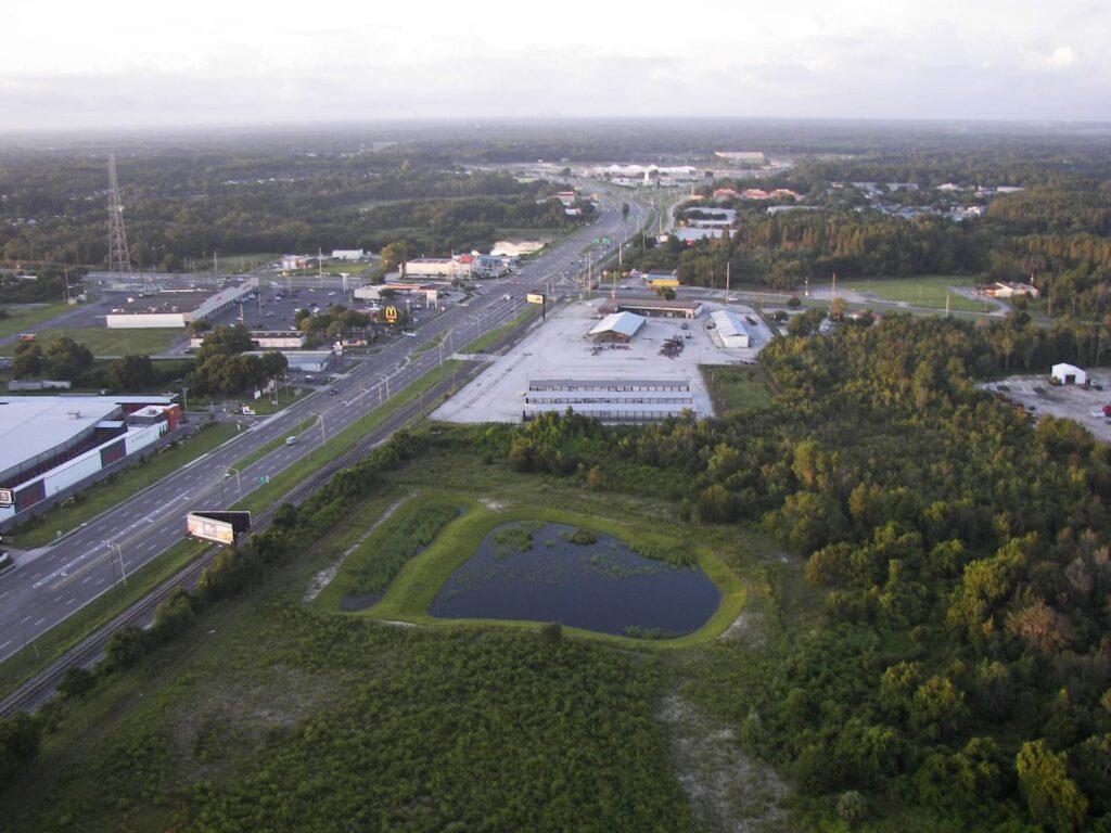Land O' Lakes FL-Tampa Metal Roofing Installation & Repair Team