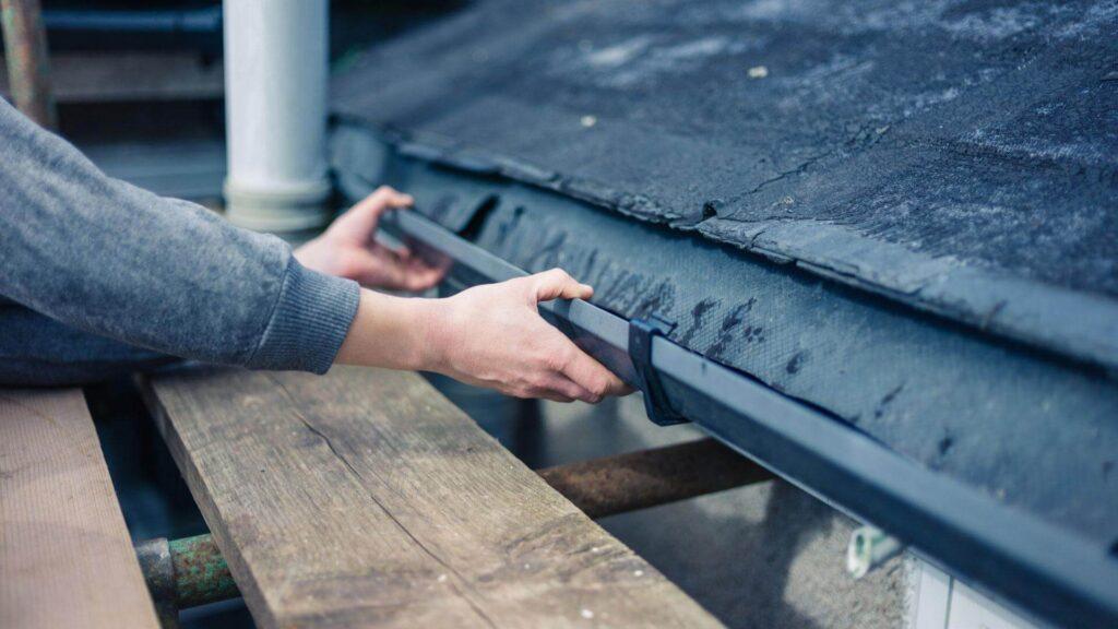 Locations-Tampa Metal Roofing Installation & Repair Team