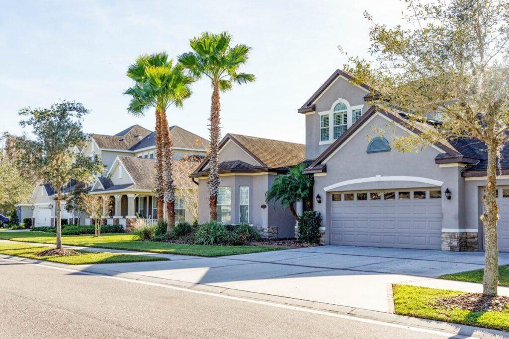 New Tampa FL-Tampa Metal Roofing Installation & Repair Team