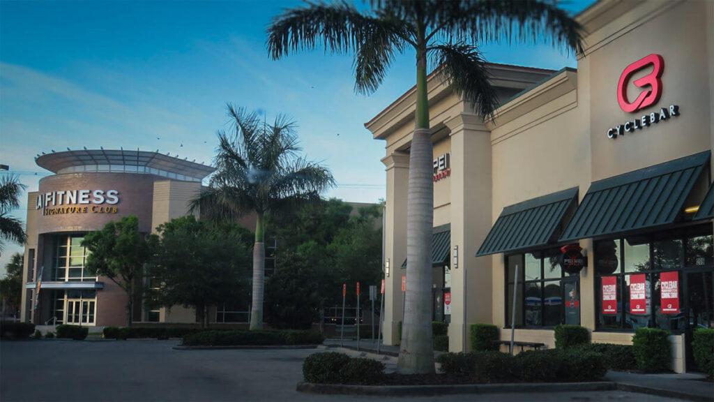 South Tampa FL-Tampa Metal Roofing Installation & Repair Team