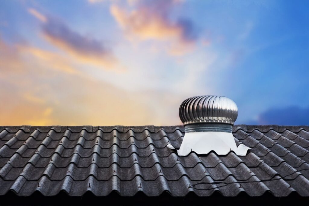 Stone-Coated Steel Roofing-Tampa Metal Roofing Installation & Repair Team