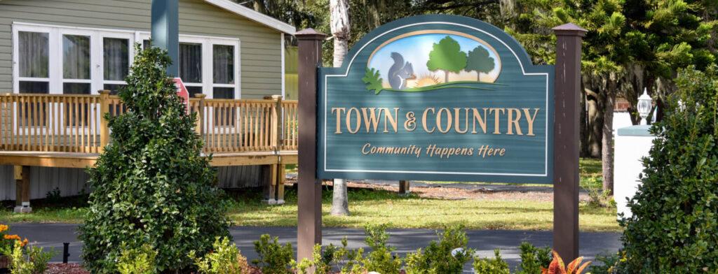 Town 'n' Country FL-Tampa Metal Roofing Installation & Repair Team